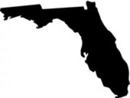 West Nile Virus has been found in the majority of Florida's counties!