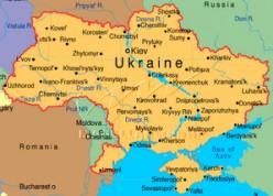 How to Make International Phone Calls to Kiev, Ukraine.