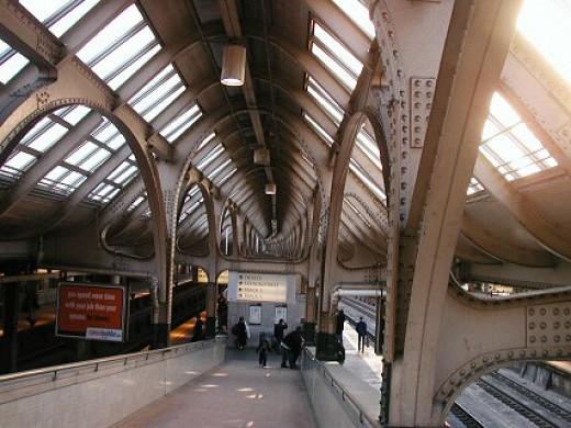 Newark Penn Station (resurgencecity.org)