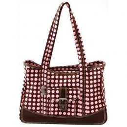 Kalencom Diaper Bags... Available in numerous colors!