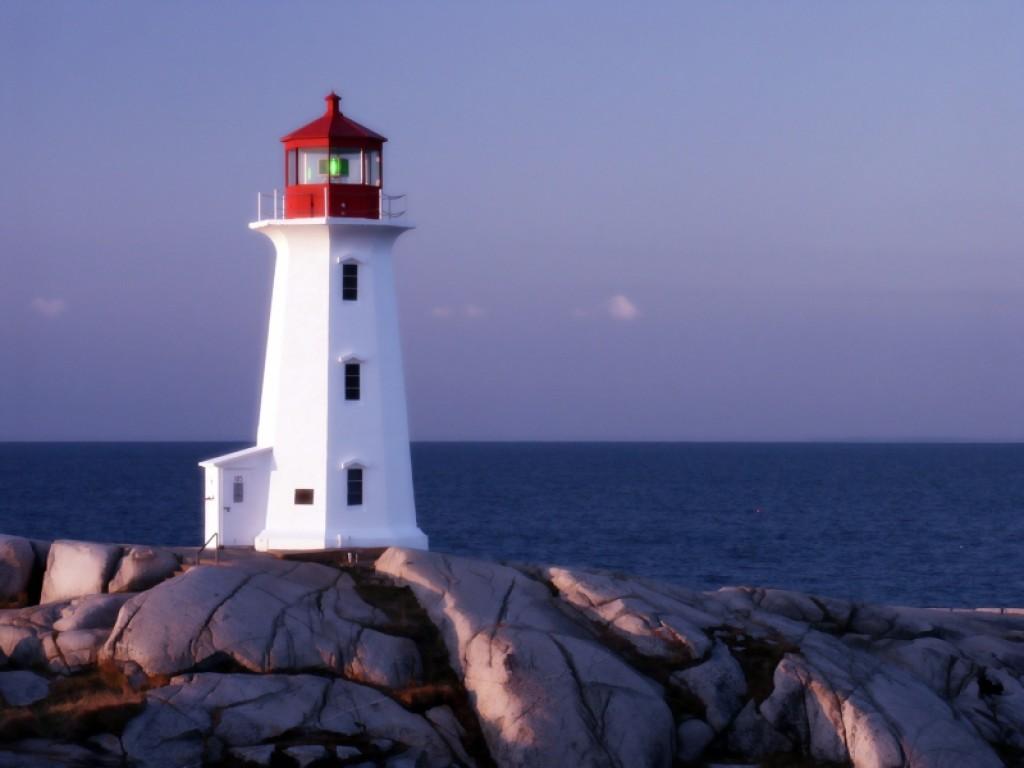 5 Best Places in Nova Scotia to Visit