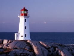 5 Best Places in Nova Scotia to Visit