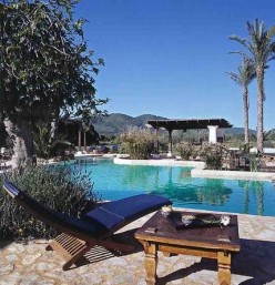 How to Holiday at Ibiza's Best Boutique & Luxury Hotels