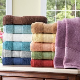 Cannon Egyptian Cotton Bath Towel from Sears.com