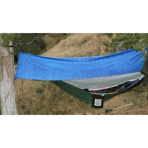 Hammock Bliss All-Purpose Shelter