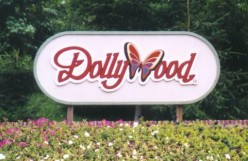 Dollywood in Pigeon Forge Tennessee - 20 Tips for Vacation Planning