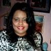 Affinity2010 profile image