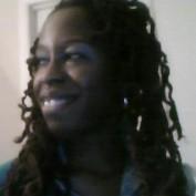 Khalidah profile image