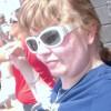 sjk6101983 profile image