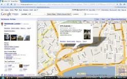 GoogleMaps :: Marker's GoogleMaps :: infowindow's GoogleMaps :: Google Maps