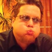 Reg Brittain profile image