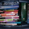 Get Your College Textbooks Cheaper Online