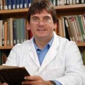 robert mason profile image