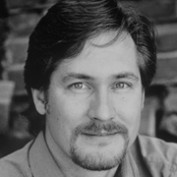 Jeffrey Poehlmann profile image