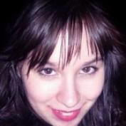 Anastasia Silveri profile image