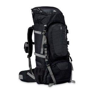 High Sierra Sentinel 65 Frame Pack