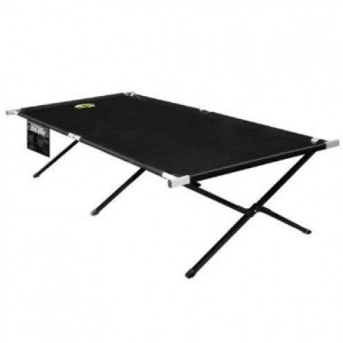 NEBO Sports Outfitter Cot (XXL)