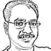 V.M.Lal profile image