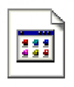 A Guide to Understanding Computer Files