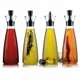 Acetic Acid in Vinegar