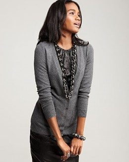 Ladies Cardigan for Stylish Women