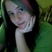 angryelf profile image