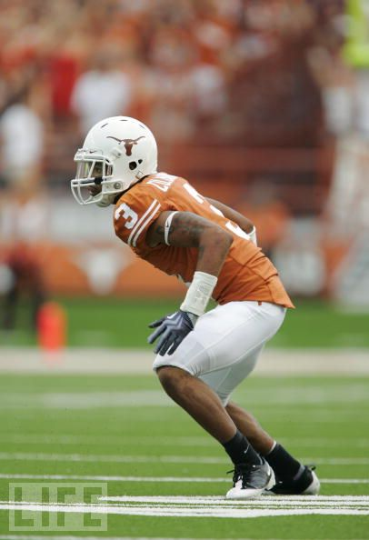 CB Curtis Brown   Texas