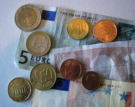 ways to make free money instantly