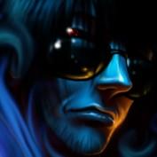 zechs profile image