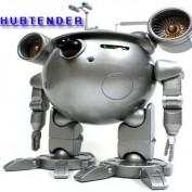 hubtender profile image