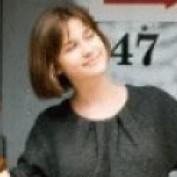 itsandreawilson profile image