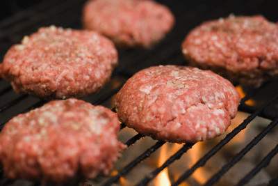 Hamburger even at today's higher prices is still a great bargain and here we are going to give you a huge collection of hamburger recipes.