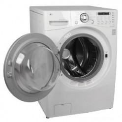 Best Washer And Dryer Reviews 2015