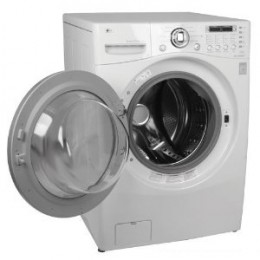 Best washer and dryer reviews 2015 Best washer 2015
