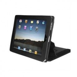 ZooGue iPad Case Smart Rugged and very Functional