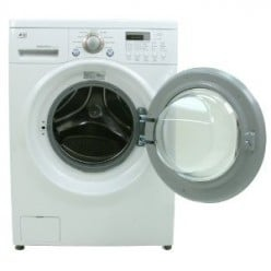 Best selling washer and dryer