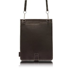 Leather iPad Bags