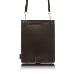 iPad Bags | A Selection of Mens and Womens Styles of iPad Bags