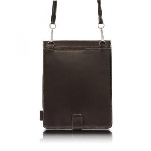 Leather iPad Bags