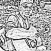 tcbradburn profile image