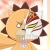 pleohub profile image