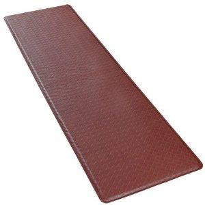 GelPro Basketweave Mat