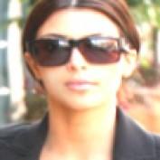 mellanyb16 profile image