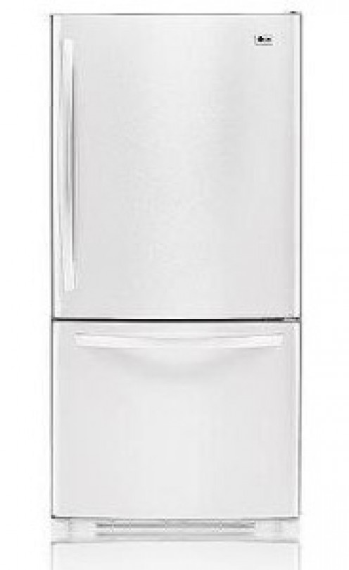 Top family refrigerator 2016