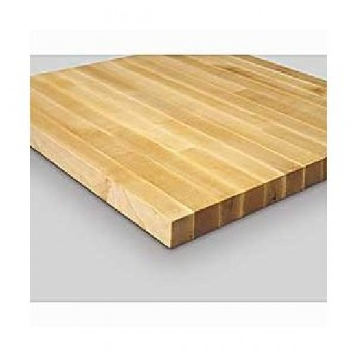 Boos Thick Butcher Block In Hard Rock Maple