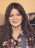 From Jenny Craig to Hot in Cleveland: The Second Coming of Valerie Bertinelli
