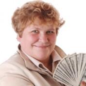 jansiebert profile image