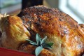 Turkey - How to Roast the Perfect Turkey