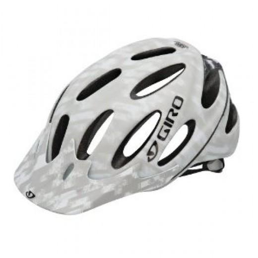 Giro Xen Bike Helmet