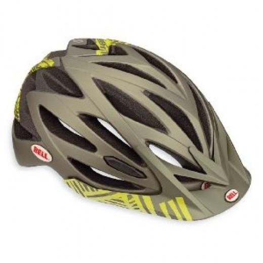 Bell Varient Bike Helmet